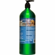 Iceland Pure Salmon Oil (33 oz)