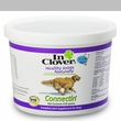 In Clover Connectin Joint Supplement (650 g)