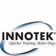 Innotek Dog Training Collars & Containment Systems