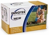 Innotek Rechargeable In-ground Pet Fencing - SD-2100