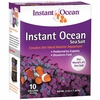 Instant Ocean Sea Salt (10 gal)