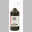 Iodine Wound Spray 1% (16 oz)