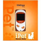 iPet Glucose Meter for Dogs and Cats