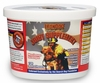 IRONDOG Brand Joint Supplement (120 Soft Chews)