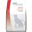 Iams Veterinary Formula Cat Intestinal Plus (5.5 lb)