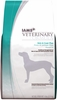 Iams Veterinary Formula Skin and Coat Plus Kangaroo and Oats (6 lb)
