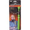 Jackson Galaxy Wand Cat Toy