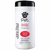 John Paul Pet Ear and Eye Wipes (45 ct.)