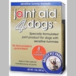 Joint Aid 4 Dogs