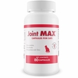 Joint MAX Capsules for Cats (80 Capsules)