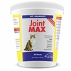Joint MAX® Granules for Cats (60 Doses)