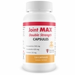 Joint MAX® Double Strength Sprinkle Caps (120 Count)