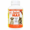 Joint MAX® Double Strength (250 Sprinkle Capsules)