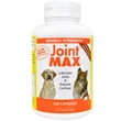 Joint MAX® Double Strength Capsules (250 Count)