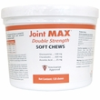 Joint MAX® Double Strength Soft Chews (120 Chews)