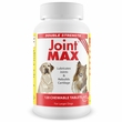 Joint MAX� DS Double Strength (120 Chewable Tablets)