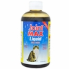 Joint MAX Liquid for Cats (8 oz)