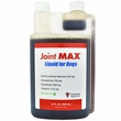 Joint MAX® Liquid for Dogs (32 fl oz)
