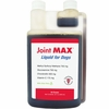 Joint MAX Liquid for Dogs (32 fl oz)