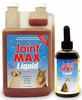Joint Max Liquid for Cats and Dogs