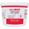 Joint MAX® Double Strength