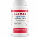 Joint MAX� Regular Strength (180 Chewable Tablets)