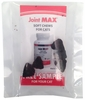 Joint MAX Soft Chews for Cats PENNY SAMPLE