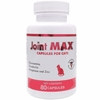 Joint MAX® Capsules for Cats (80 Capsules)