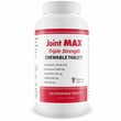 Joint MAX TRIPLE Strength (120 CHEWABLE TABLETS)