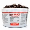 Joint MAX Triple Strength Chews