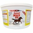 Joint MAX® Triple Strength Equine Granules For Horses (180 doses)