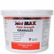 Joint MAX TRIPLE Strength GRANULES (960 gm)