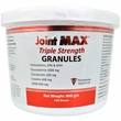 Joint MAX Triple Strength Granules (120 Doses)