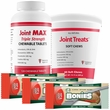 Joint MAX® Triple Strength Active Health Multi-Pack