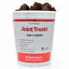 Joint Treats® (60 Soft Chews)