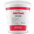 Joint Treats (60 Soft Chews)