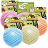 "Jolly Pets Jolly Bounce-N-Play Dog Toy 6"" - Assorted"