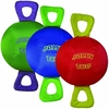 Jolly Pets Squeaky Tug Toy - X-Large (Assorted)