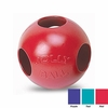 Jolly Pets Teaser Ball with Inside Ball (6 in)