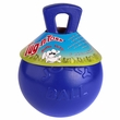 Jolly Pets Tug-n-Toss Jolly Ball (8 in.)
