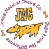 Jones Natural Chews Co.