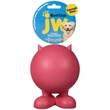JW Pet Bad Cuz Dog Toy - Large (Assorted)
