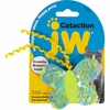 JW Pet Cataction Crunchy Butterfly