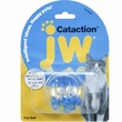 JW Pet Cataction Fish Ball
