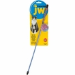 JW Pet Cataction Flower Ball Wand