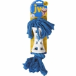 JW Pet Funnel Rope - Medium