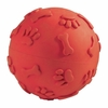 JW Pet Giggler Ball Dog Toy - Large (Assorted)