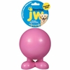 JW Pet Good Cuz Dog Toy - Large (Assorted)