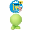 JW Pet Good Cuz Dog Toy - Medium (Assorted)