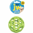 JW Pet Hol-ee Roller - Size 3.5 - Assorted